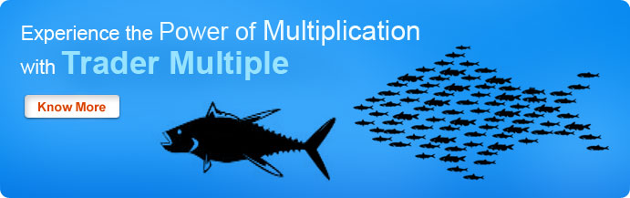 Experience the Power of Multiplication with Trader Multiple
